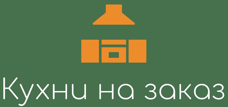 Логотип КубаньМебель