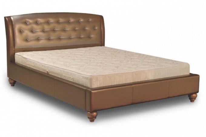 Кровать Insigne с основанием