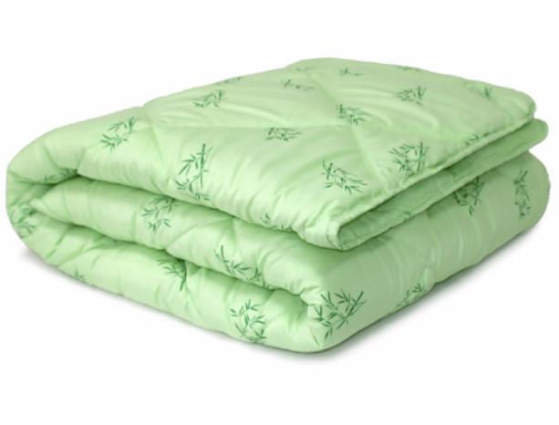 """Одеяло """"Классик"""""""