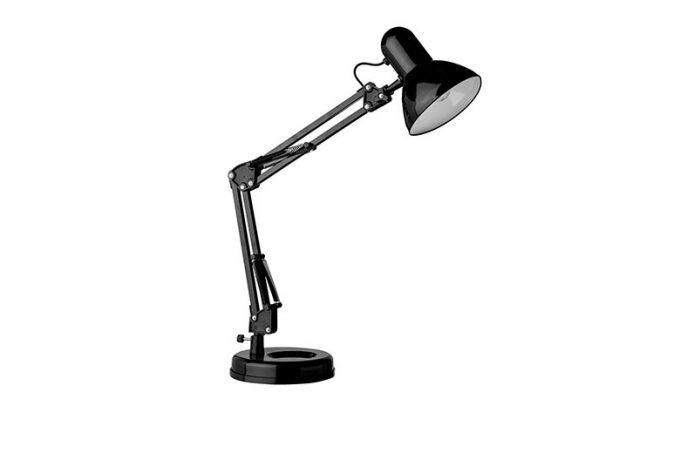 Настольная Лампа Arte Lamp Junior