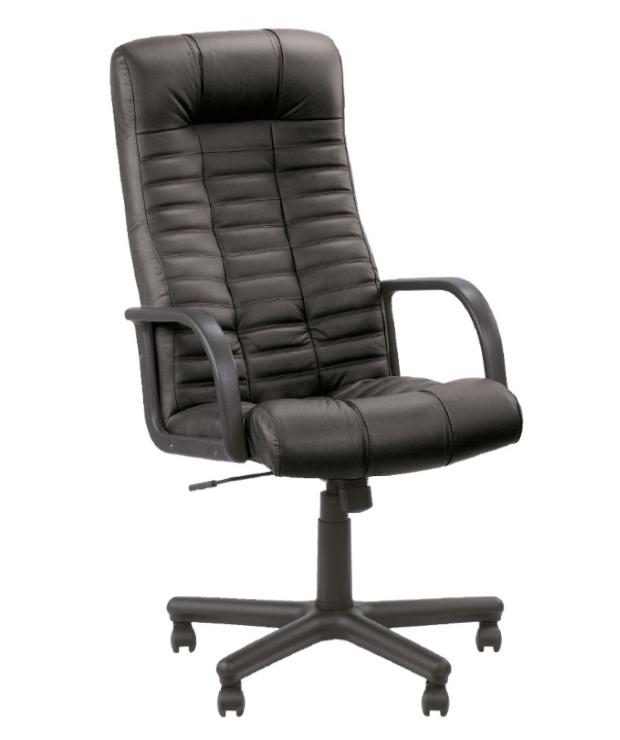 Кресло для руководителя Атлант