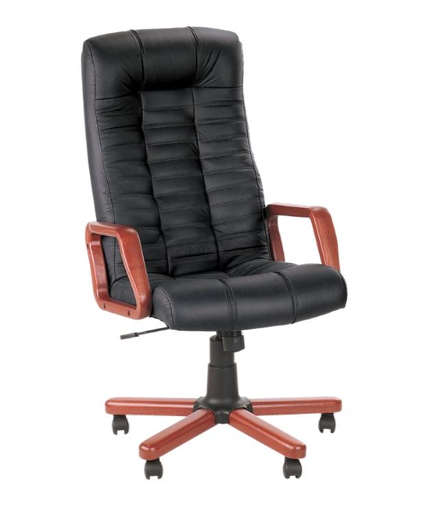 Кресло для руководителя Атлант Экстра