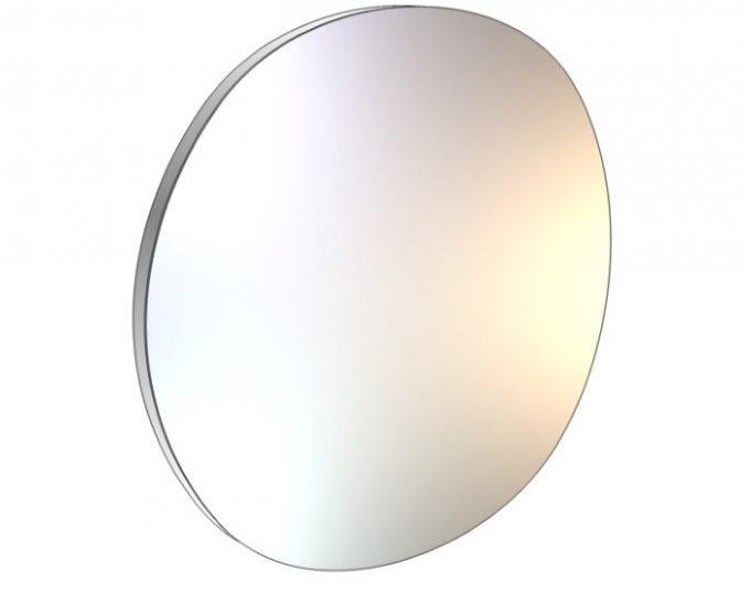Зеркало круглое D= 800 (Барселона)