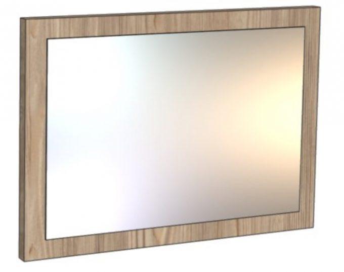 Зеркало 800х600 (Флоренция)