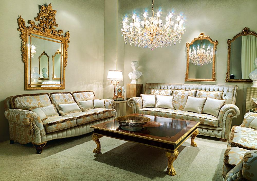 Главные стандарты и аспекты мебели для отелей