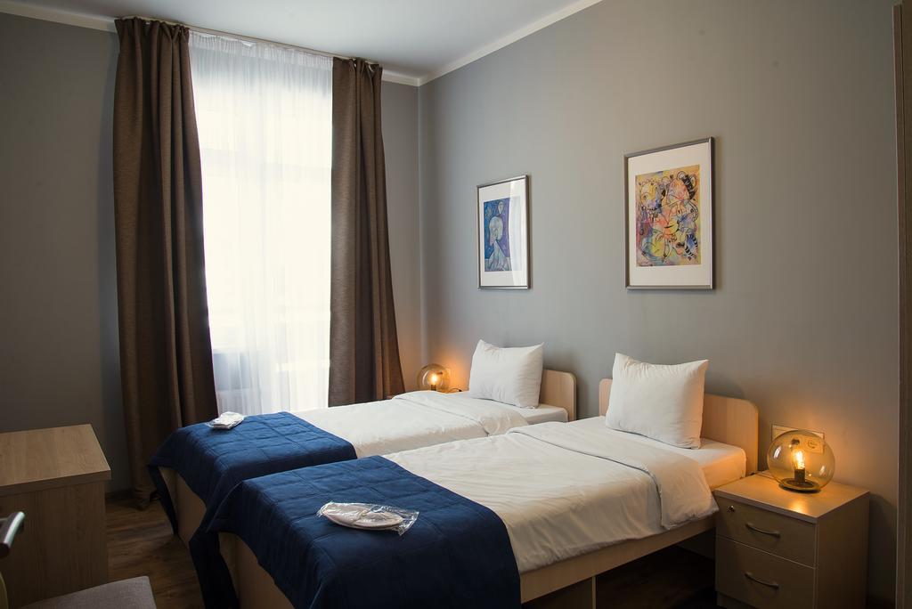 Мебель Hotel 28 Сочи Роза Хутор