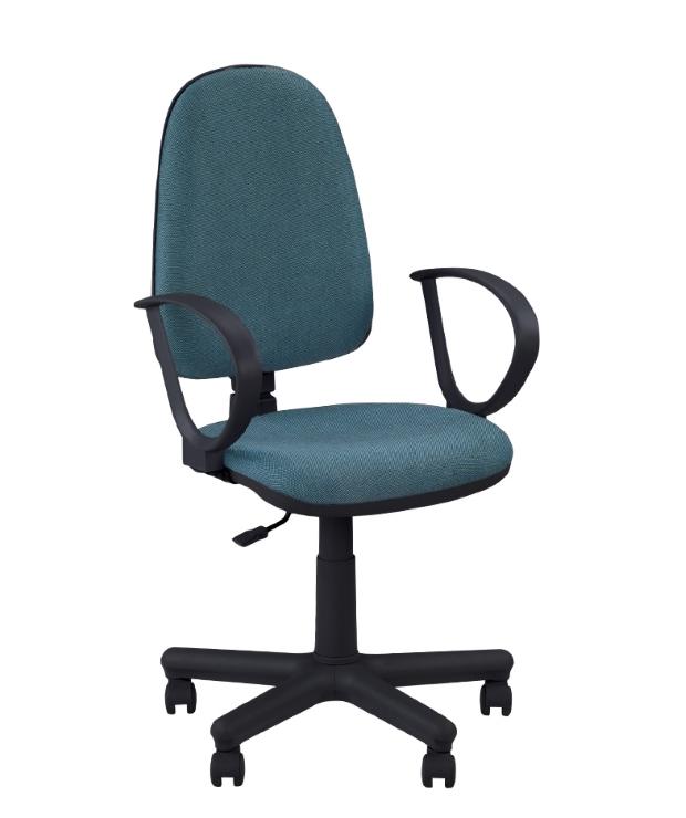 Офисное кресло Юпитер