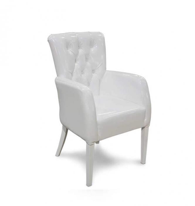 Кресло Клайс