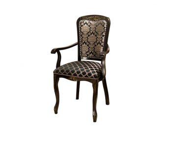 Кресла из бука