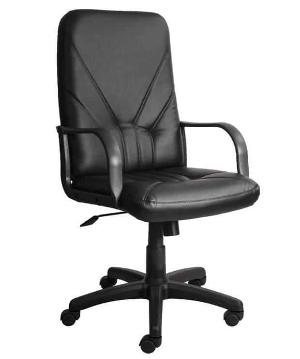 Офисное кресло Менеджер KD PL64