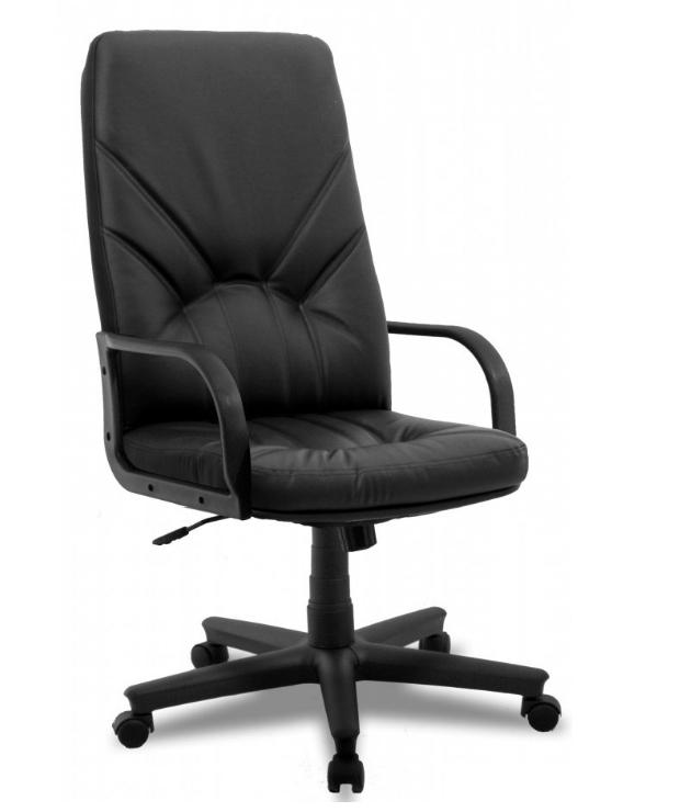 Офисное кресло Менеджер KD РМ600