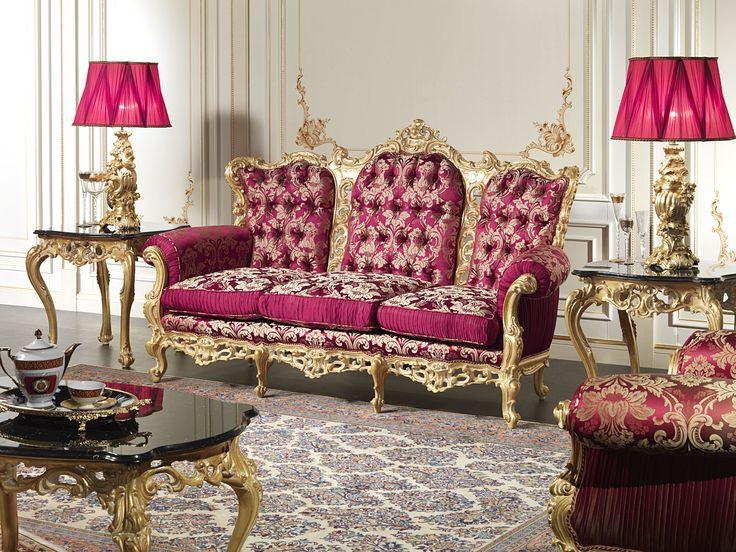 Мебель для отелей высочайшего класса