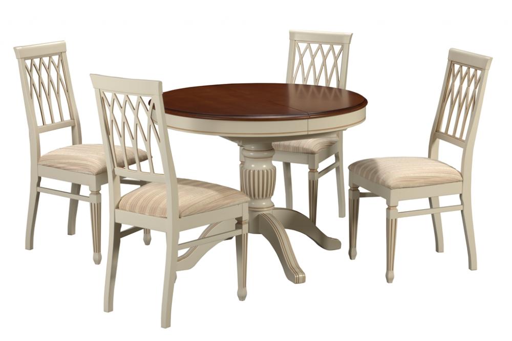 На что обращать внимание при выборе стульев?