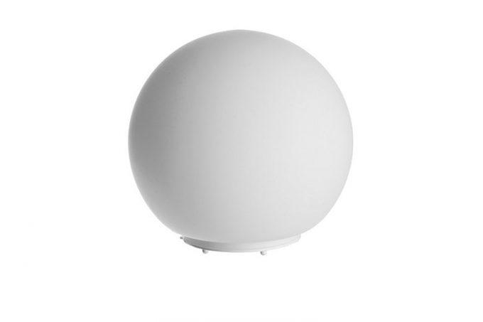 Настольная Лампа Arte Lamp Sphere