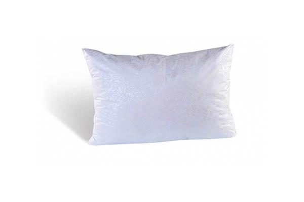 Подушка Эконом