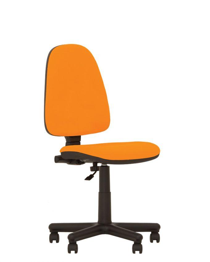Офисное кресло Престиж GTS