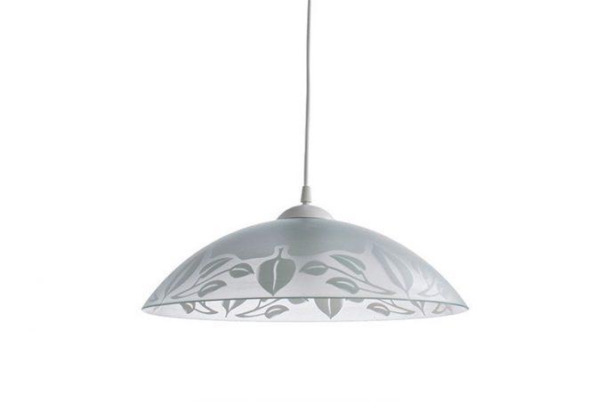 Светильник Arte Lamp Cucina