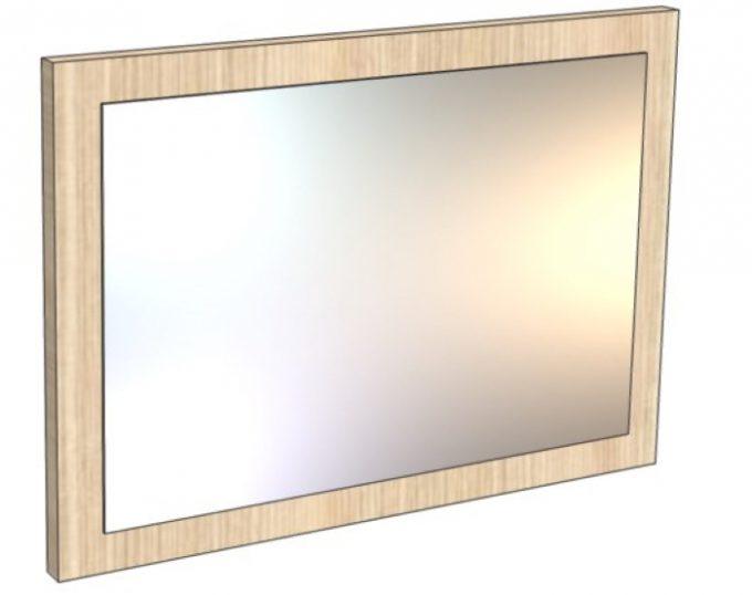 Зеркало 800х600 (Токио)