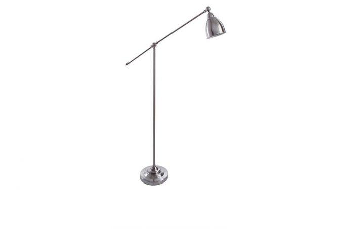 Торшер Arte Lamp Braccio 2