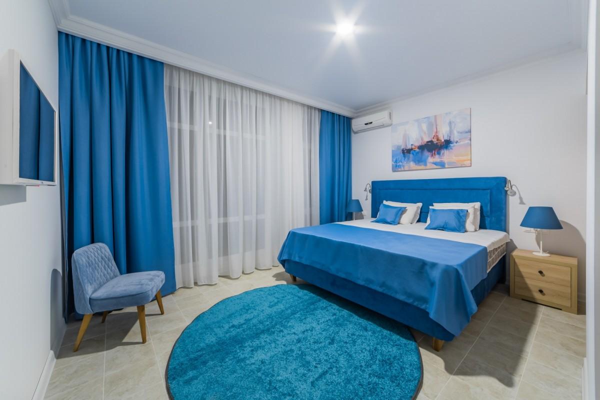 Мебель Отель Белый Песок Анапа